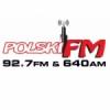 Radio WCPQ 99.9 FM