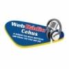 Web Rádio Cehus