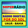 Rádio Digital Por do Sol