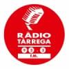 Radio Tarrega 92.3 FM