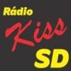 Rádio Kiss SD
