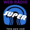 Web Rádio Super