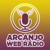 Arcanjo Web Rádio