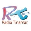 Radio Tinamar 89 FM