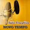 Rádio Evangélica Novo Tempo