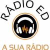 Rádio ED