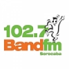 Rádio Band 102.7 FM