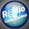 Rádio Campanha Web