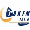 Radio Track 101.6 FM