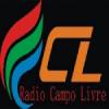 Rádio Campo Livre