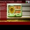 Radio Trebujena 107.7 FM