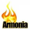 Radio Armonia FM 102.1 FM