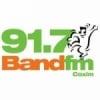 Rádio Band FM 91.7
