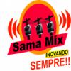 Rádio Sama Mix