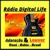 Rádio Digital Life