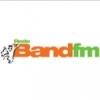Rádio Band Goiás 103.3 FM