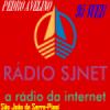 Rádio Sjnet Web 95