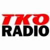 Radio TKO Gold 96.7 FM