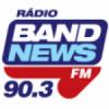 Rádio BandNews  90.3 FM