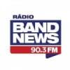 Rádio BandNews RJ 90.3 FM