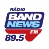 Rádio BandNews BH 89.5 FM
