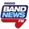 Rádio BandNews 96.3 FM