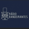 Rádio Bandeirantes 840 AM 90.9 FM