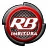 Rádio Bandeirantes 1010 AM