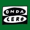 Radio Onda Cero 106.8 FM