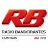 Rádio Bandeirantes 1170 AM