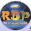 Rádio Barra do Piraí 1470 AM