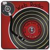 Web Rádio Nem Tudo Está Perdido