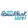 Rádio Beach Park 102.7 FM
