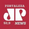 Rádio Jovempan News 92.9 FM