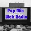 Rádio Pop Mix Web