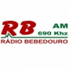 Rádio Bebedouro 690 AM