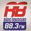 Rádio Bebedouro 88.3 FM
