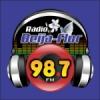 Rádio Beija Flor 98.7 FM
