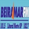 Rádio Beira Mar 101.5 FM
