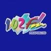 Rádio Bel Rio 102.7 FM