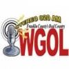 WGOL 920 AM