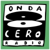 Radio Onda Cero 102.0 FM