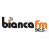Rádio Bianca 92.5 FM
