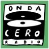 Radio Onda Cero 105.4 FM