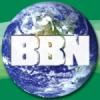 WGTF 89.5 FM BBN Radio