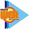 Rádio Wer