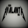 Rádio Avalanta Web