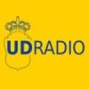 Radio UD 93.8 FM