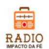 Rádio Impacto Da Fé