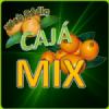 Rádio Cajá Mix